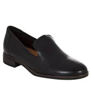 Women's Clarks Trish Style Loafers